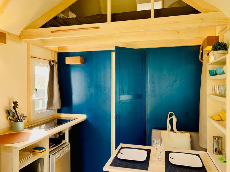 tiny-house-confort-5