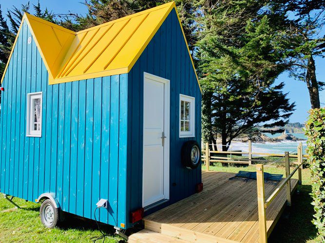 tiny-house-confort-6