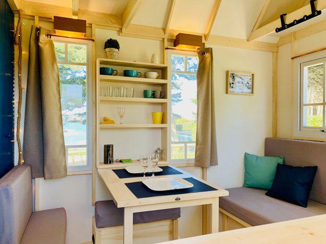 tiny-house-confort-7