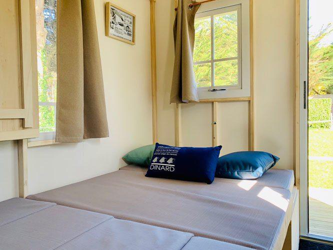 tiny-house-confort-9