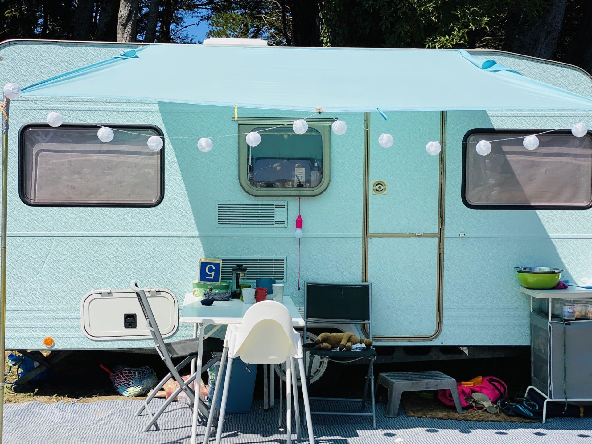 caravane-boheme-camping-port-blanc-dinard