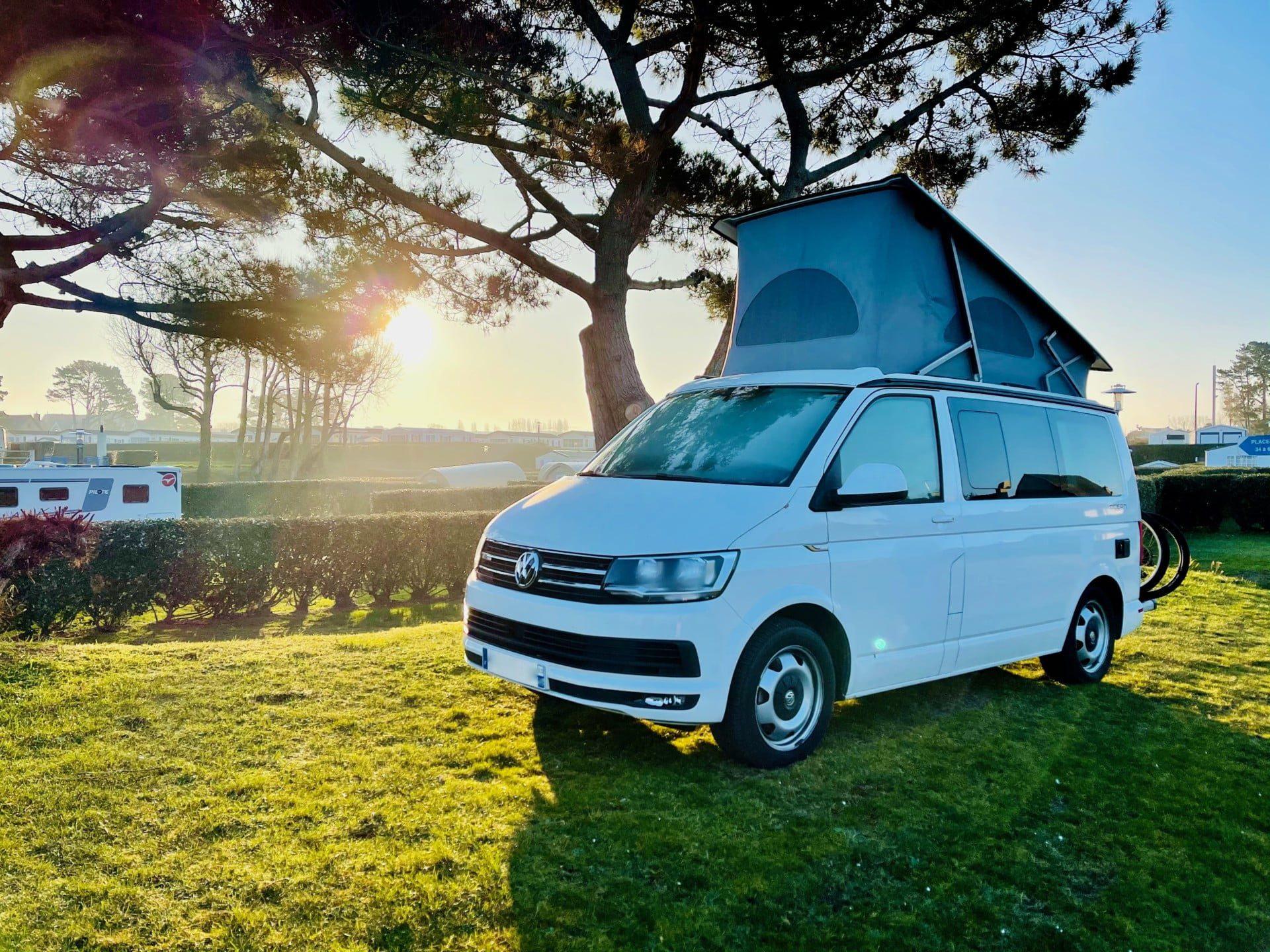 Camping-Car-Camping-Port-Blanc-DINARD-Bretagne-Mer-Plage-Vacances-Nature